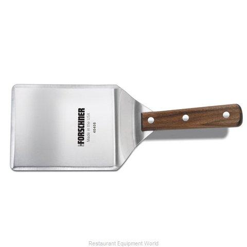 Victorinox 7.6259.9 Turner, Solid, Stainless Steel