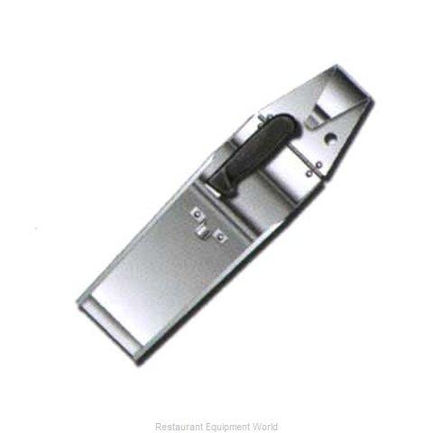Victorinox 7.7092.1 Knife Blade Cover / Guard