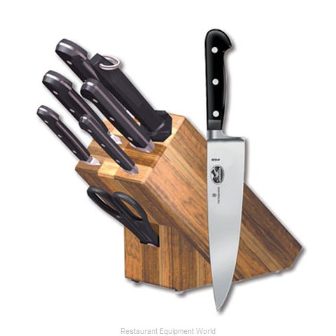 Victorinox 7.7143.8 Knife Set
