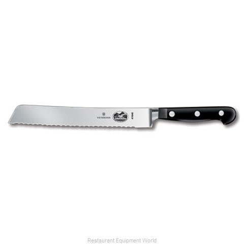 Victorinox 7.7173.21 Knife Bread