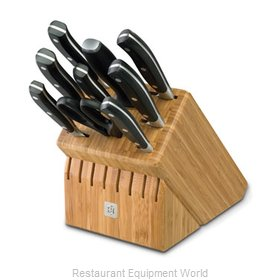 Victorinox 7.7243.10 Knife Set
