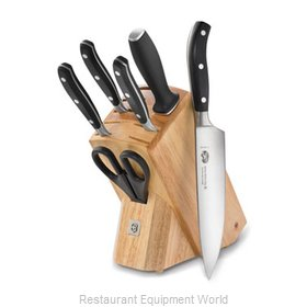 Victorinox 7.7243.18 Knife Set