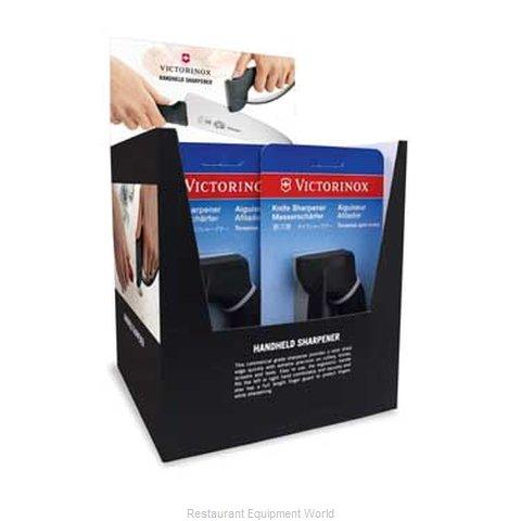 Victorinox 7.8715-X2 Knife Sharpener, Handheld