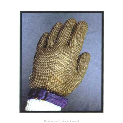 Victorinox 7.9039.XL Glove, Cut Resistant