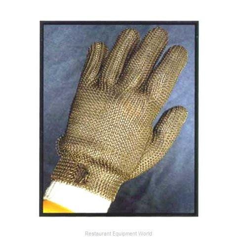 Victorinox 7.9041.M Glove, Cut Resistant