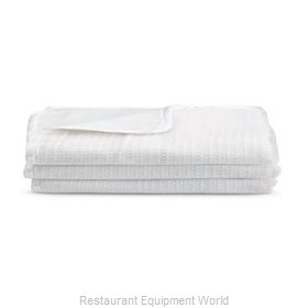 Foundations CB-TL-WH-06 Blanket