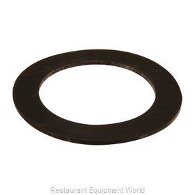 Franklin Machine Products 100-1006 Drain, Lever / Twist Waste, Parts