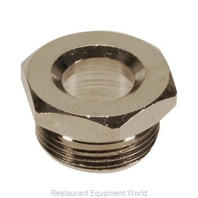 Franklin Machine Products 100-1008 Drain, Lever / Twist Waste, Parts