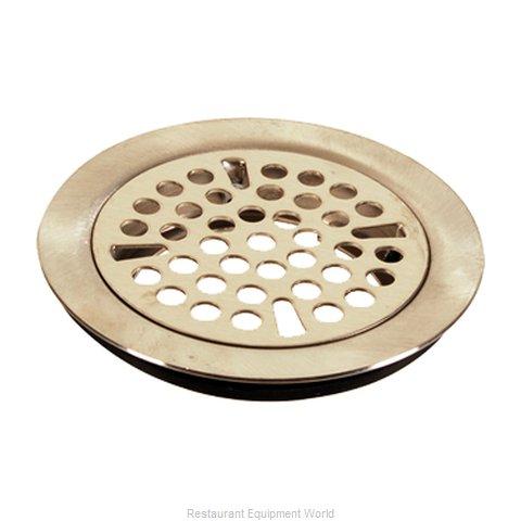 Franklin Machine Products 100-1010 Drain, Sink Basket / Strainer