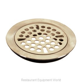 Franklin Machine Products 100-1010 Drain, Sink Basket / Strainer