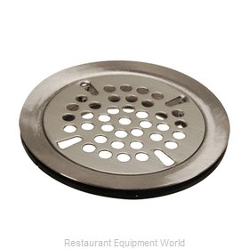 Franklin Machine Products 100-1016 Drain, Sink Basket / Strainer