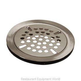 Franklin Machine Products 100-1016 Drain, Sink Basket / Strainer
