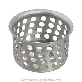 Franklin Machine Products 102-1028 Drain, Sink Basket / Strainer