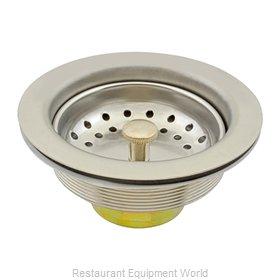 Franklin Machine Products 102-1064 Drain, Sink Basket / Strainer