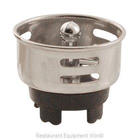 Franklin Machine Products 102-1066 Drain, Sink Basket / Strainer