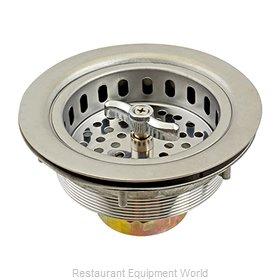 Franklin Machine Products 102-1067 Drain, Sink Basket / Strainer