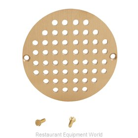 Franklin Machine Products 102-1081 Drain, Floor, Accessories