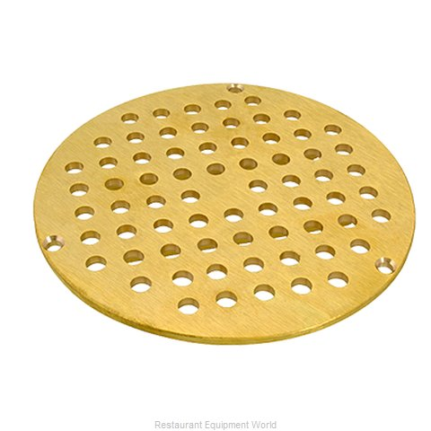 Franklin Machine Products 102-1083 Drain, Floor, Accessories