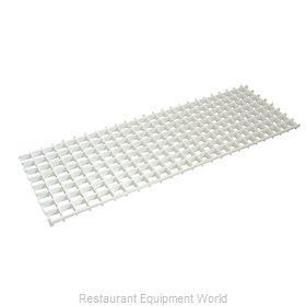 Franklin Machine Products 102-1089 Drip Tray Grid