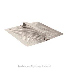 Franklin Machine Products 102-1107 Drain, Floor, Accessories