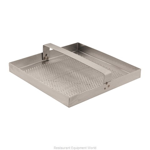 Franklin Machine Products 102-1108 Drain, Floor, Accessories