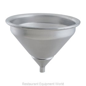 Franklin Machine Products 102-1116 Funnel