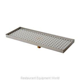 Franklin Machine Products 102-1117 Drip Tray Grid