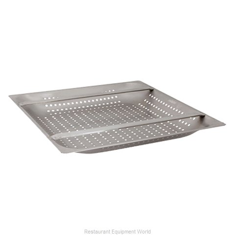 Franklin Machine Products 102-1125 Pre-Rinse Sink Basket