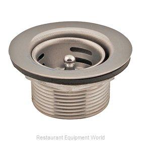 Franklin Machine Products 102-1130 Drain, Sink Basket / Strainer