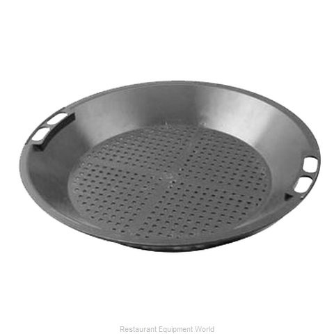 FMP 102-1134 Garbage Disposal Strainer