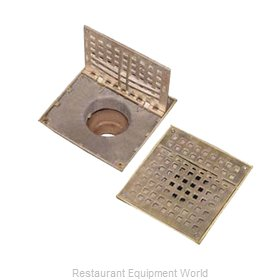 Franklin Machine Products 102-1135 Drain, Floor, Accessories