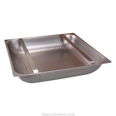 Franklin Machine Products 102-1151 Pre-Rinse Sink Basket