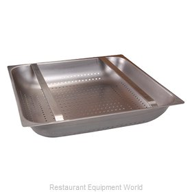 Franklin Machine Products 102-1151 Pre-Rinse Sink Basket