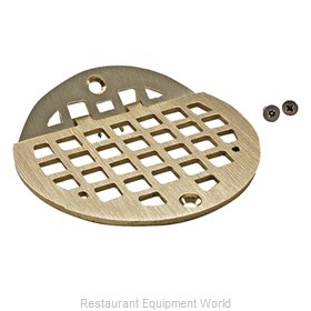 Franklin Machine Products 102-1152 Drain, Floor, Accessories