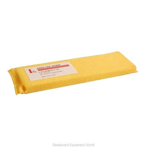 Franklin Machine Products 102-1158 Cleaning System Accessories