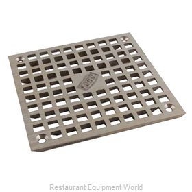 Franklin Machine Products 102-1169 Drain, Floor, Accessories