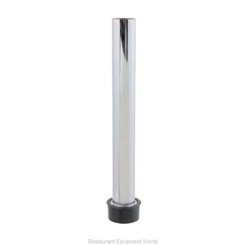 Franklin Machine Products 102-1179 Overflow Tube