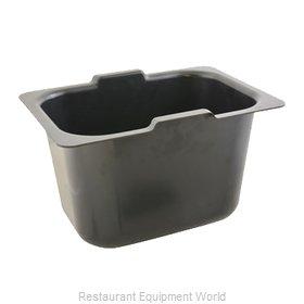 Franklin Machine Products 102-1183 Drain, Sink Basket / Strainer