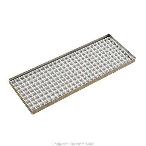 Franklin Machine Products 102-1188 Drip Tray Trough, Beverage