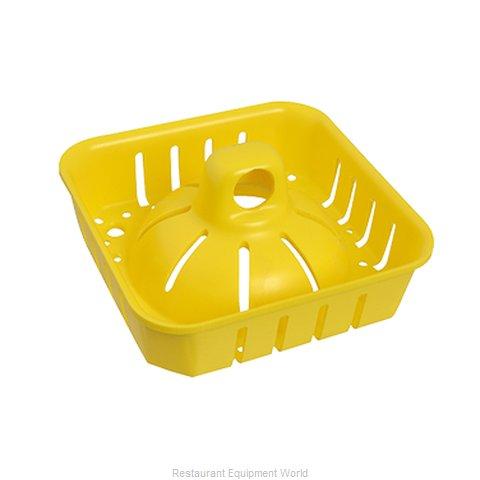 Franklin Machine Products 102-1198 Drain, Sink Basket / Strainer