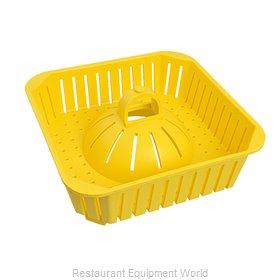 Franklin Machine Products 102-1200 Drain, Sink Basket / Strainer