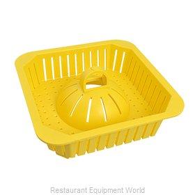 Franklin Machine Products 102-1201 Drain, Sink Basket / Strainer