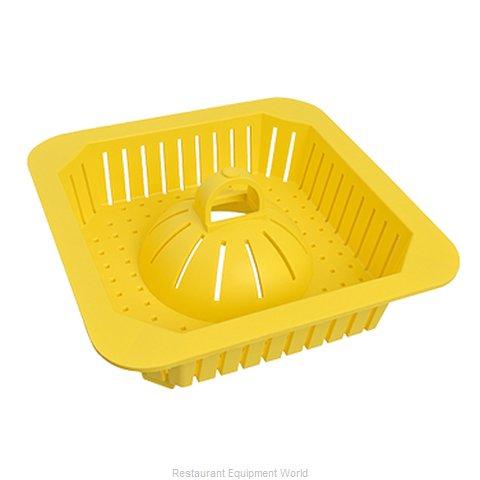 Franklin Machine Products 102-1202 Drain, Sink Basket / Strainer