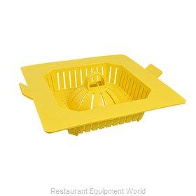 Franklin Machine Products 102-1203 Drain, Sink Basket / Strainer