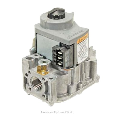 Franklin Machine Products 103-1004 Valve, Misc