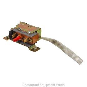 Franklin Machine Products 103-1005 Fryer Parts & Accessories