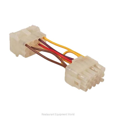 Franklin Machine Products 103-1014 Electrical Parts