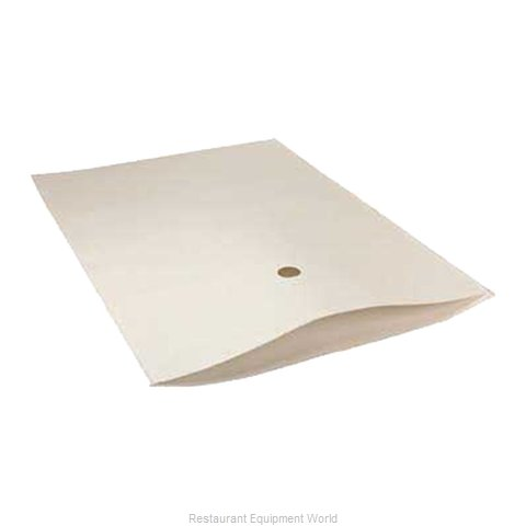 Franklin Machine Products 103-1021 Filter Accessory, Fryer