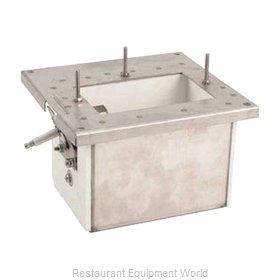 Franklin Machine Products 103-1022 Fryer Parts & Accessories