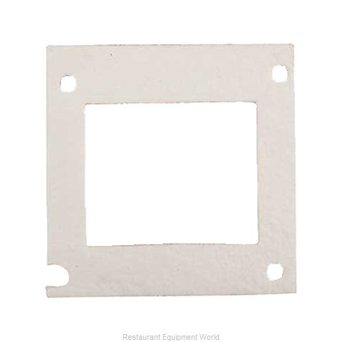 Franklin Machine Products 103-1024 Gasket, Misc